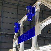 LineScan Cameras